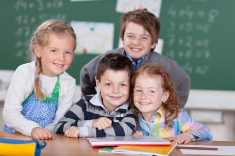 Nachhilfe für alle Klassenstufen